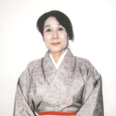 黒川 紀子