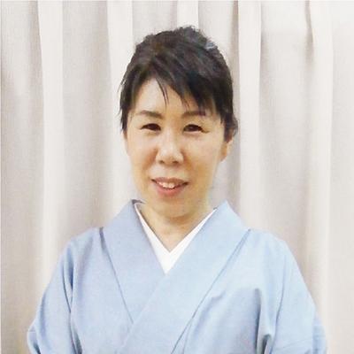 講師 吉村 尚子