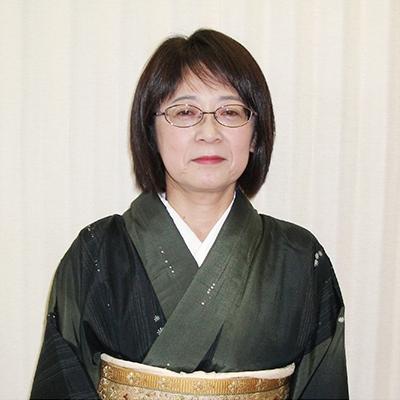 藤田 みき江