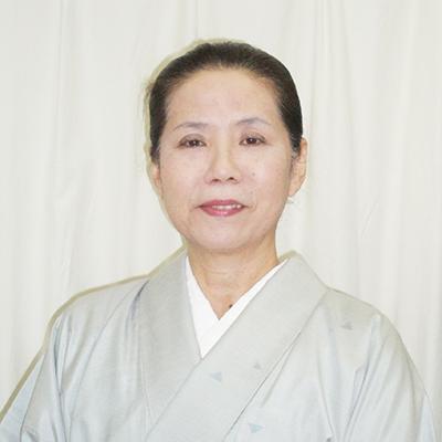 講師 桜澤 玲子